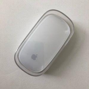 Apple Magic Mouse 1 (original)